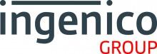 logo ingenico group